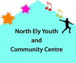 North Ely Youth Centre